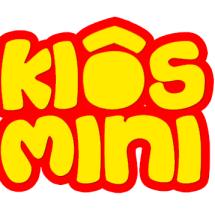 Kios Mini [dot] com