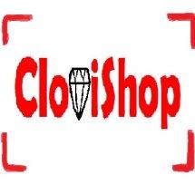 CloviShop