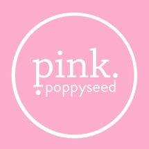 pink.poppyseed
