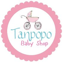 Tanpopo Baby Shop