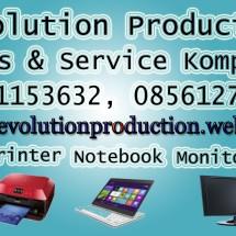 RevolutionKomputer