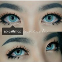 Abigailshoplens