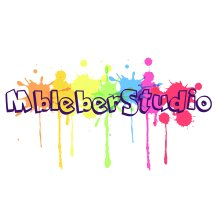 mbleber.studio