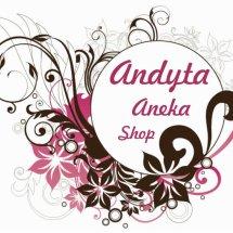 Andyta Aneka Shop