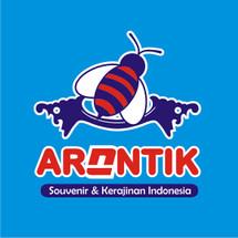 Arontik