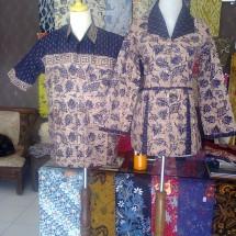 Goo Nink's Batik