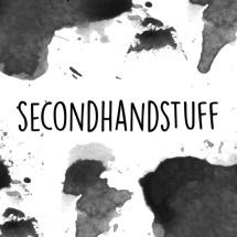 second-handstuff
