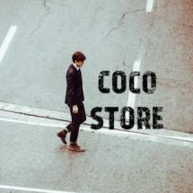 cocostore-id