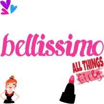 @bellissimo_id