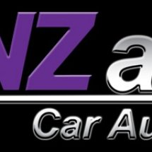 Bonz Audio
