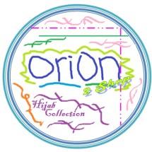 OriOn 2 Shop