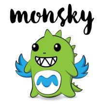 Monsky Store