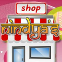 nindya-shop