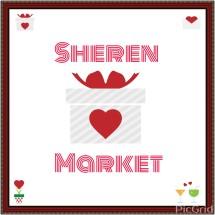 SHEREN Market