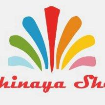 Ghinaya Shop