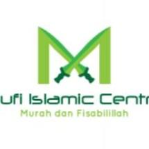 MUFI ISLAMIC CENTRAL
