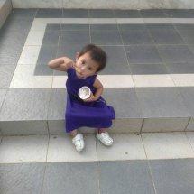 inara_zhasfa