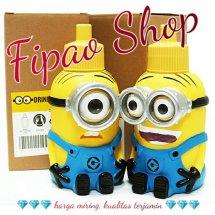 Fipao Shop