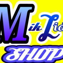 MikLid Shop
