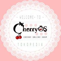 Cherry Online Shop