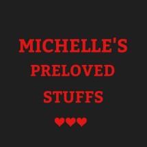 Michelle's Preloved