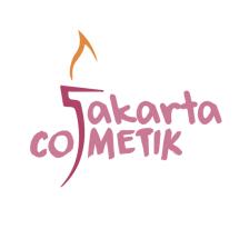Logo Jakarta cosmetik  Murah
