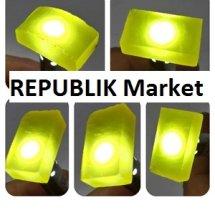 REPUBLIK Market