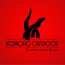 Komodo Outdoor