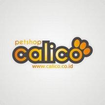 Calico Petshop