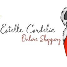 D'Estelle Cordelia