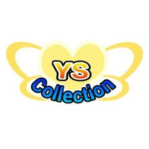 YS COLLECTION