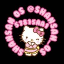 Shansan