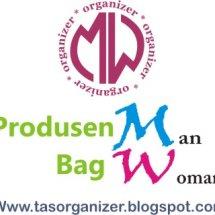 Produsen bag organizerMW
