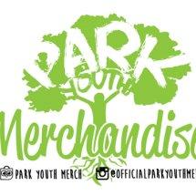 Park Youth Merch