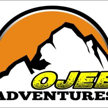 Logo Ojeb Adventure