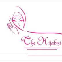 The Hijabist