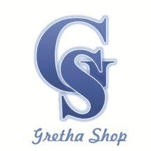 CS GRetha shop Best