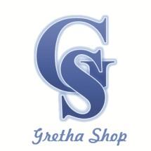 CS GS Gretha