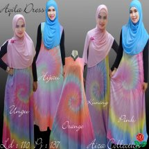 AIZA Bali Collection