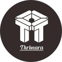Thriveara Clothes