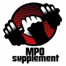 MPO SUPPLEMENT