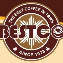 BESTCO Arabica Coffee