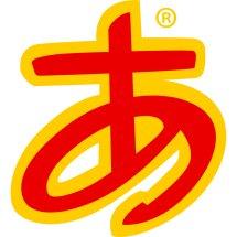Logo animemachi
