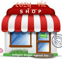 cozyvic_shop