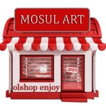 Mosul ART