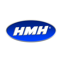 HMH Hardware - LTC