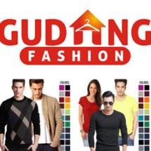 Gudang Fashion Pria-EDS