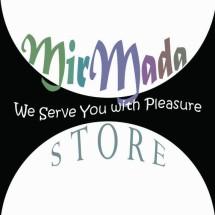 MirMada Store