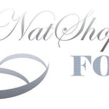 NatNatShop