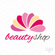 beautyqueshop
